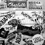 Soulwax – Belgica OST
