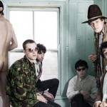 Il punk sotto mentite spoglie. Intervista ai Fat White Family