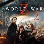 "Il regista spagnolo Juan Antonio Bayona rinuncia alla regia del sequel di ""World War Z"""