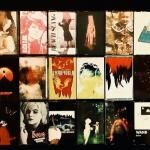 Indie & dintorni: le migliori cassette del 2015
