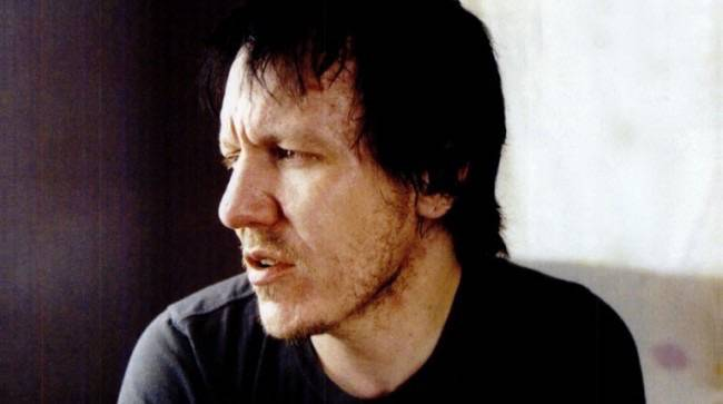 elliott smith in full streaming heaven adores you