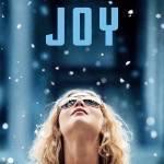 Joy di David O. Russell