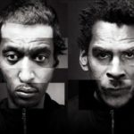Massive Attack (ft. Tricky) – Take It There