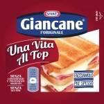 Giancane – Una vita al top