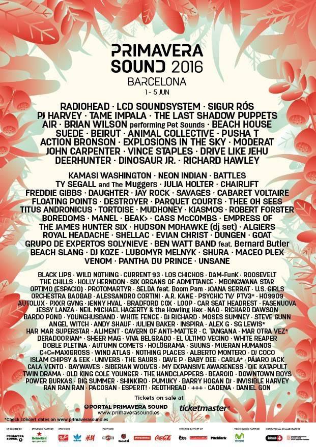 primavera-sound-2016-poster-ufficiale