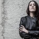 """Roberta Gulisano. Streaming integrale e recensione del nuovo album """"Piena di(s)grazia"""""""