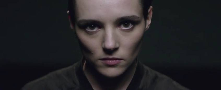 savages-adore-video