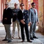 """Statuto. Il nuovo album """"Amore di classe"""" in streaming integrale"""