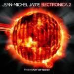 Jean-Michel Jarre – Electronica 2