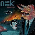 O.R.k. – Inflamed Rides