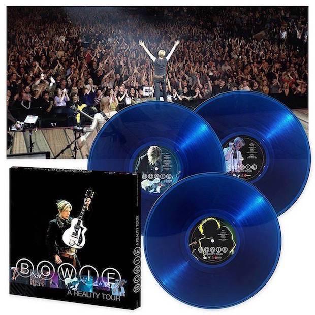 david-bowie-reality-tour-vinyl-2016