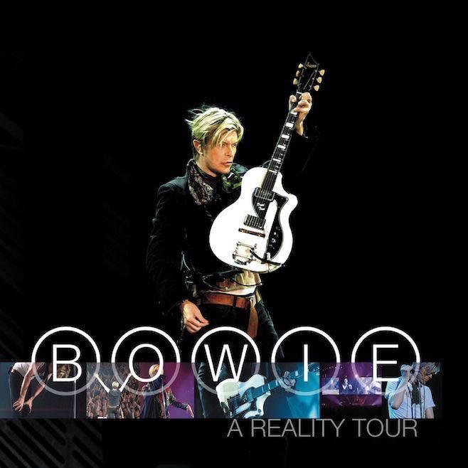 david-bowie-reality-tour-vinyl