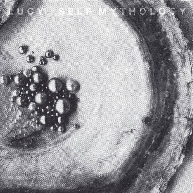 Self Mythology