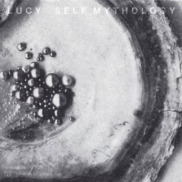 lucy-self-mythology