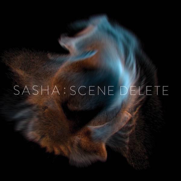 Late Night Tales presents Sasha: Scene Delete