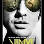 Martin Scorsese / Mick Jagger, la recensione di Vinyl