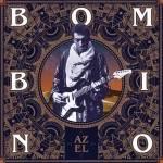 Bombino – Azel
