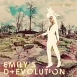 Esperanza Spalding – Emily's D+Evolution