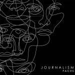 Journalism – Faces