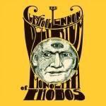 The Claypool Lennon Delirium – Monolith Of Phobos