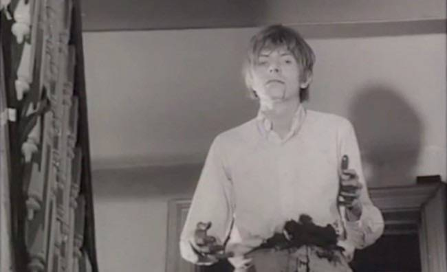 david-bowie-the-image