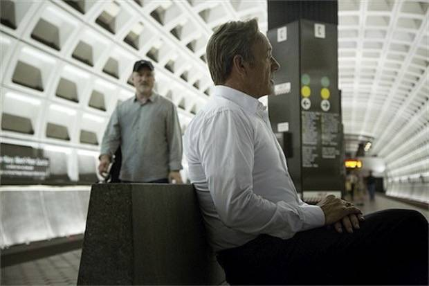 house-of-cards-david-fincher