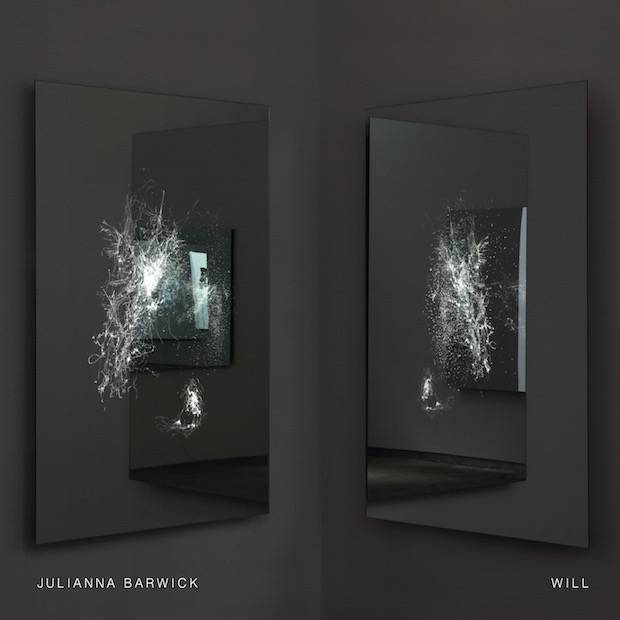 julianna-barwick-will