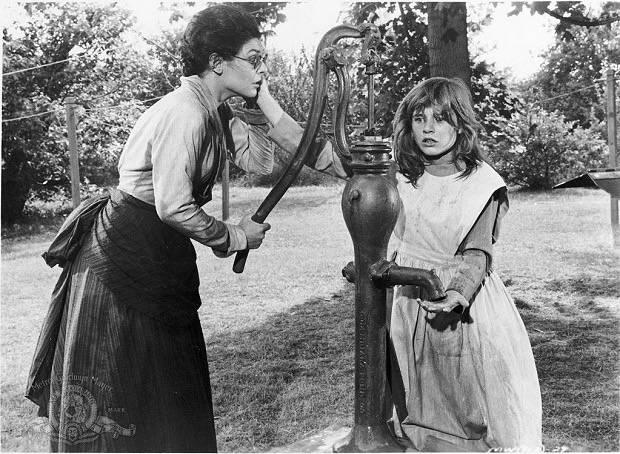 Risultati immagini per anna dei miracoli film 1962