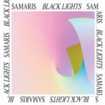 Samaris – Black Lights