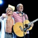 The Who tour. Due date tra Bologna e Milano