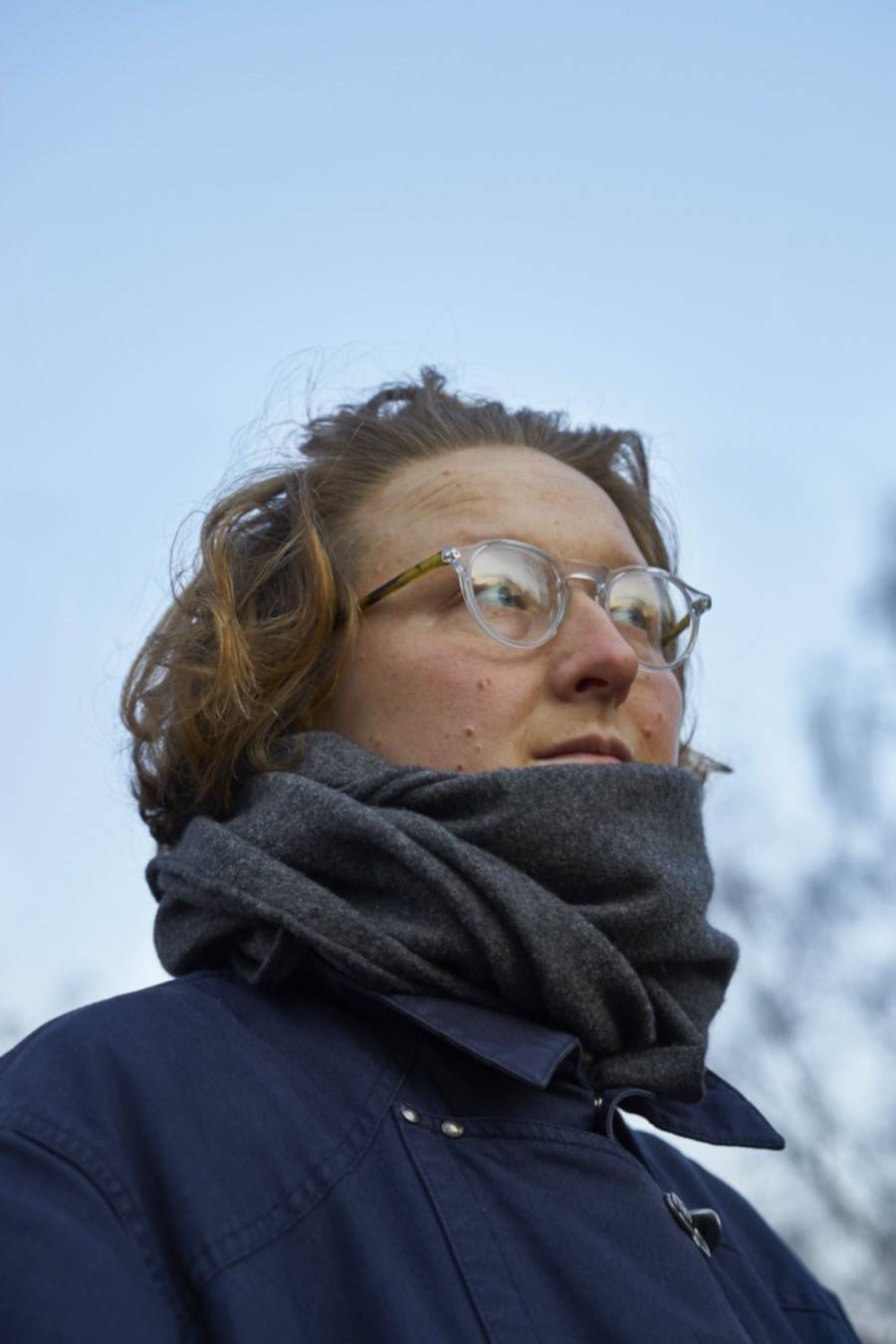Beatrice-Dillon-by-ANNE-TETZLAFF