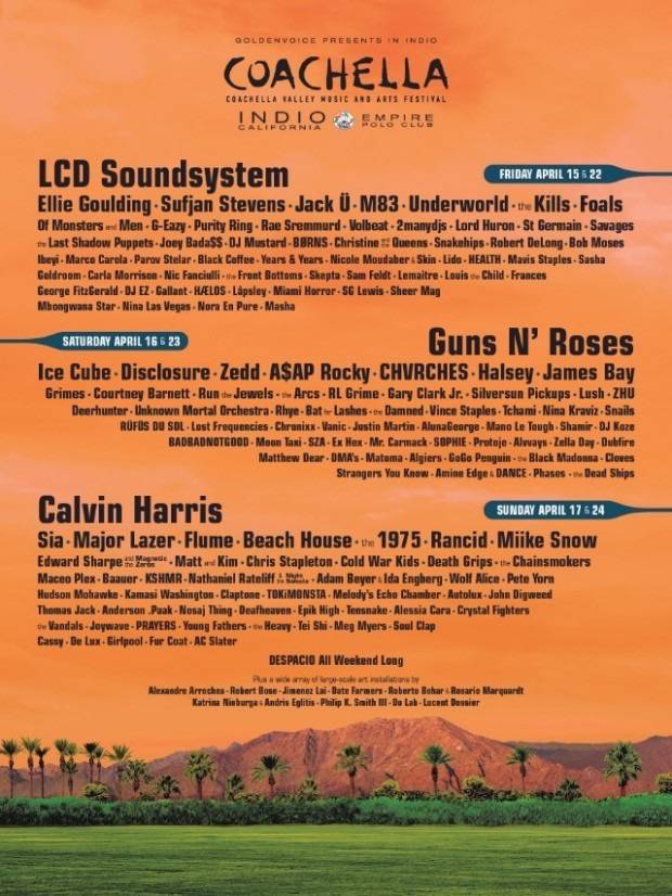 Coachella-2016-line-up