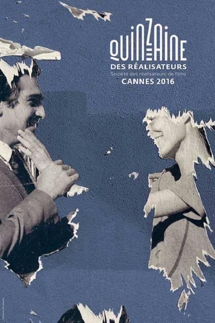 Poster-Quinzaine