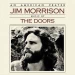 Doors – An American Prayer