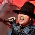 """Axl Rose si unirà agli AC/DC come lead singer delle rimanenti date del """"Rock or Bust Tour"""""""
