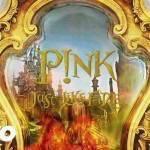 Alice attraverso lo specchio: ecco la canzone di Pink che lancia il film
