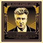 The Music of David Lynch