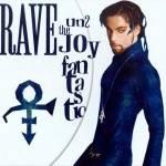 Rave Un2 the Joy Fantastic