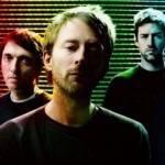 Radiohead: nuove informazioni sul disco in uscita e chiarimento su Brian Message