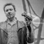 Duran Duran @ Visarno Arena