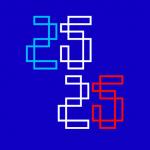 Factory Floor – 25 25