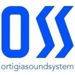 Ortigia Sound System Festival 2017