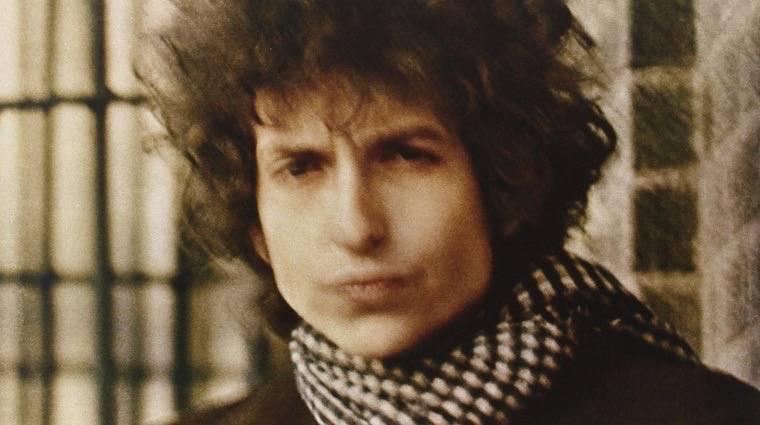 Bob Dylan Jim O Rourke E Marissa Nadler Nell Album