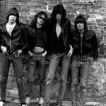 Ramones. Un'edizione deluxe per il 40° anniversario dell'album d'esordio