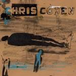Chris Cohen – As If Apart