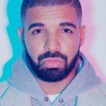 Drake da record su Spotify e Apple Music