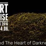 Heart of Noise 2016