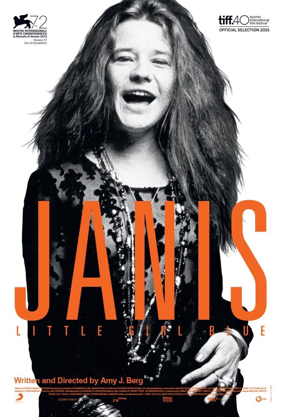 http://sentireascoltare.com/wp-content/uploads/2016/05/janis-poster-documentary.jpg