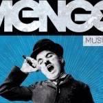 Mengo Music Fest 2016