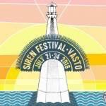 Siren Festival 2016: dettagli e orari delle esibizioni